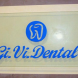 Gi Vi Dental