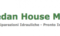 Fedan House Multiservice