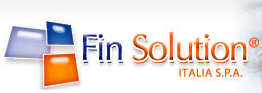 finsolution