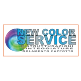 NewColorService01