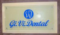 Gi Vi Dental