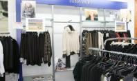 MEGAStore Abbigliamento Cienne