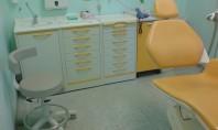 Studio Dentistico Sorriso & Salute