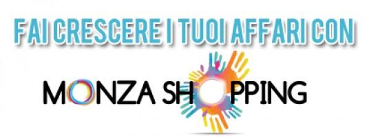 Maria Grazia Rizzotti