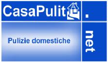 CasaPulita