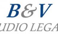 Studio B&V
