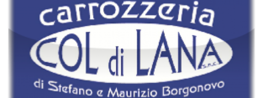 Carrozzeria Col di Lana