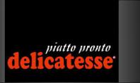 Delicatesse