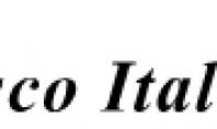 Desco Italia doc srl