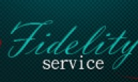 Fidelity Service