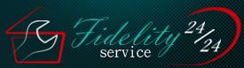 fidelityServiceLogo