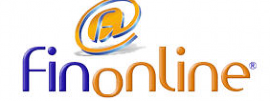 FinOnLine