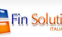 Fin Solution Italia