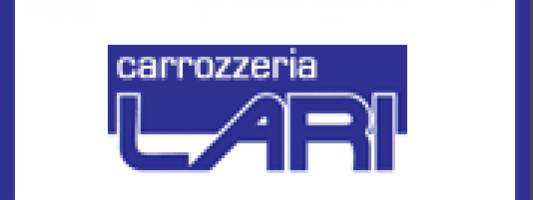 Carrozzeria Lari Riccelli