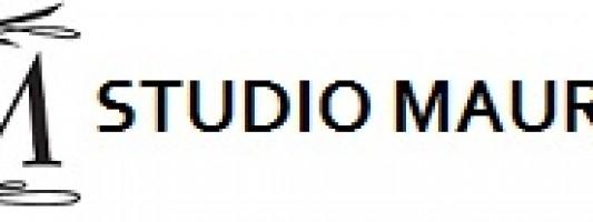 Studio Mauri