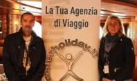 Agenzia Viaggi Misterholiday