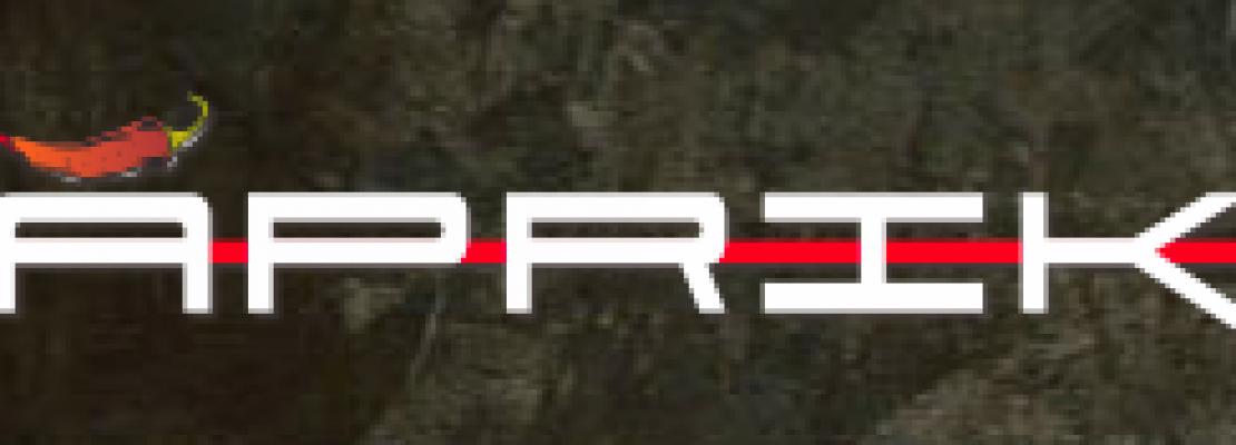 Paprika Monza