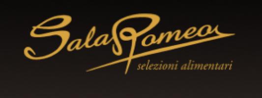 Sala Romeo Sas
