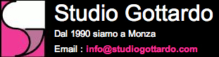 studio-gottardo