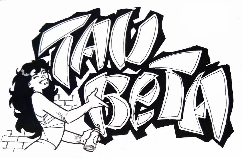 tau-beta