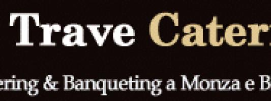 La Trave Catering