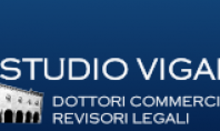 Studio VIGANÒ – Commercialisti associati