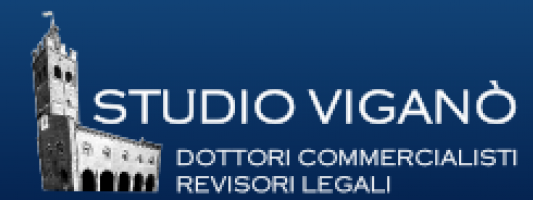 Studio VIGANÒ – Commercialisti associati