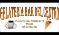 Bar del Centro