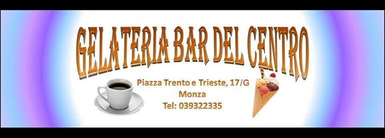 BarDelCentro300