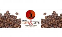 Torrefazione Monza – Caffè & Caffè Monza