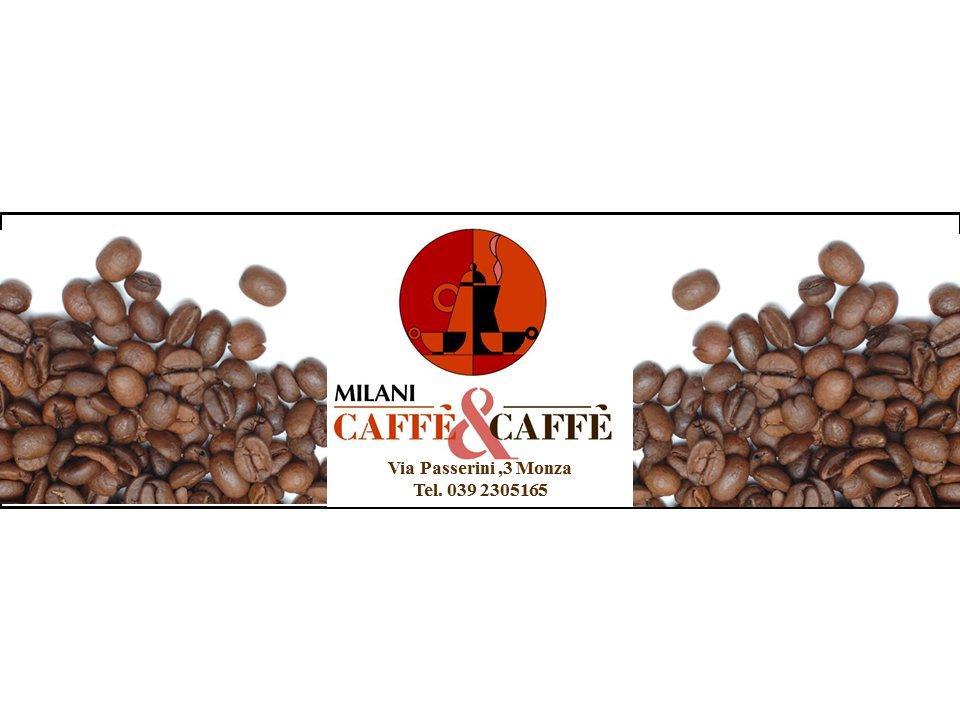 CaffeCaffe101