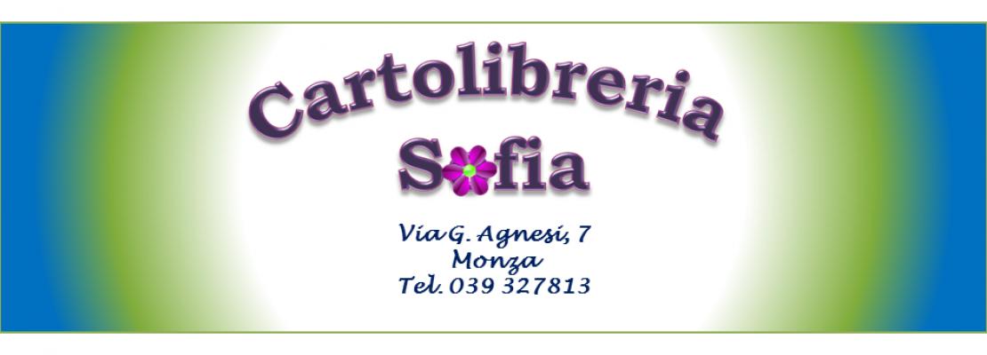 Cartolibreria Sofia