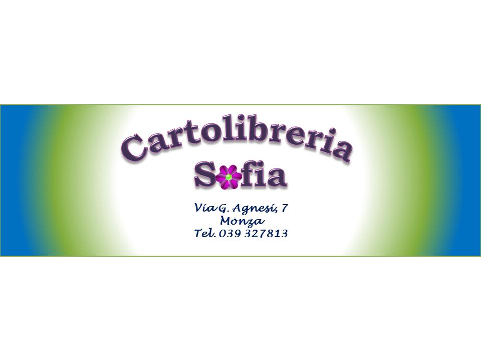 CartolibreriaSofia301