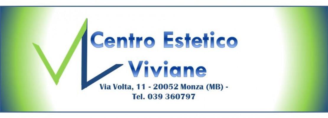 Centro Viviane – Centri Estetici