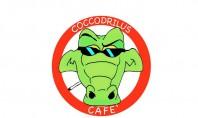 Coccodrillus Cafè – Bar