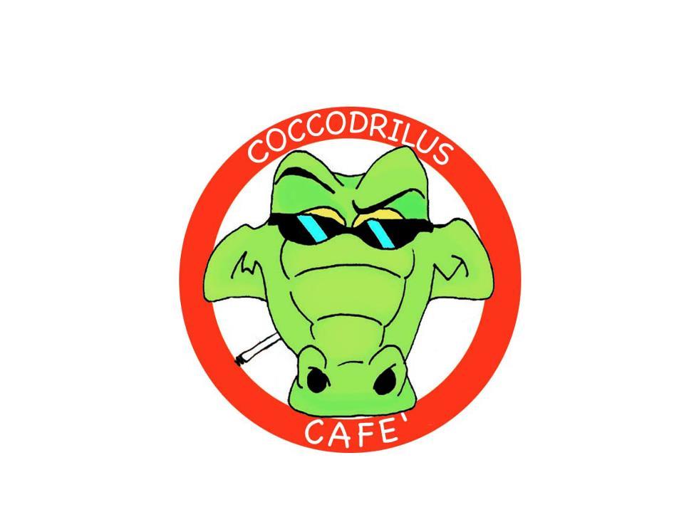CoccodrillusCafe01