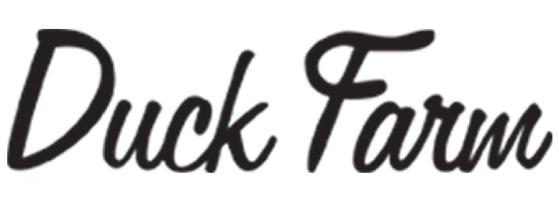 Duck Farm Store