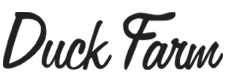 DuckFarmStore201.fw