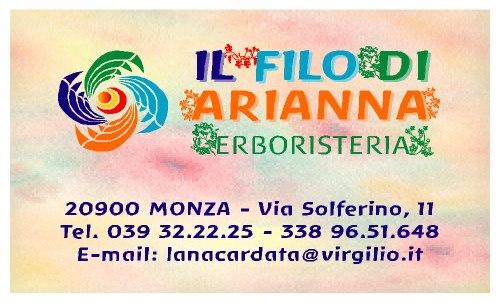IlFiloDarianna01