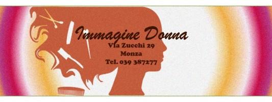 Immagine Donna