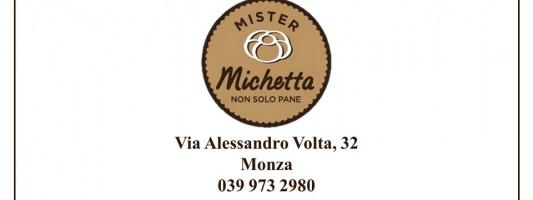 Panetteria e Pasticceria a Monza