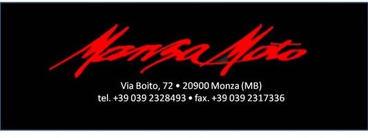 Monza Moto