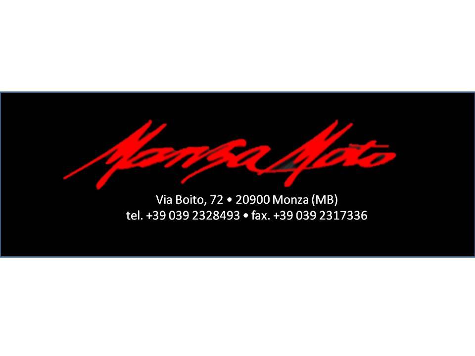 MonzaMoto201