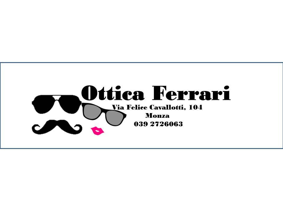 OtticaFerrari501