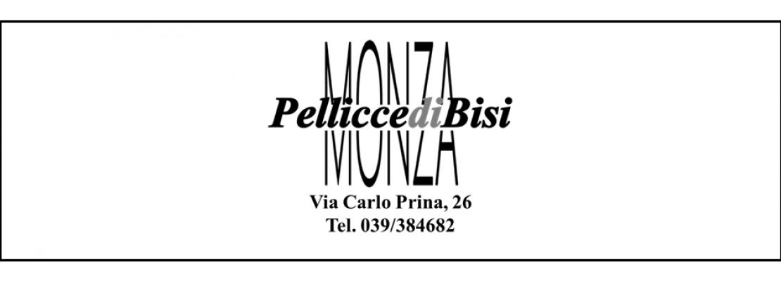 Pellicce Dibisi