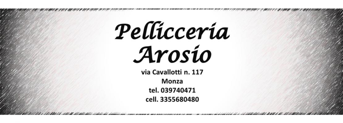 Pellicceria Arosio