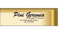 Pini Geremia