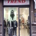 Trend – Abbigliamento
