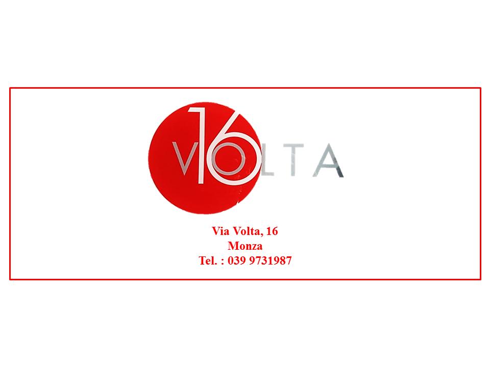 Volta16_400