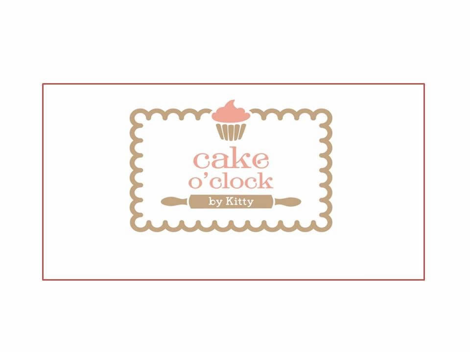 CakeOClock301
